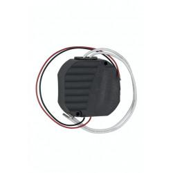 CMMZ-00/13 - Einbau-Netzgerät