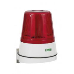 CSGZ-01/02 - Signalgeber Blitzlampe