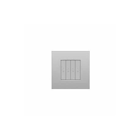 410-00003 - Niko Funktaster mit 8 Bedientasten