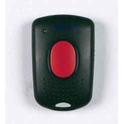 05-311 - MINI-HANDSENDER mit 1 Tastpunkt