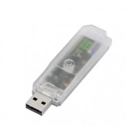 CKOZ-00/13 USB Konfigurations-Schnittstelle