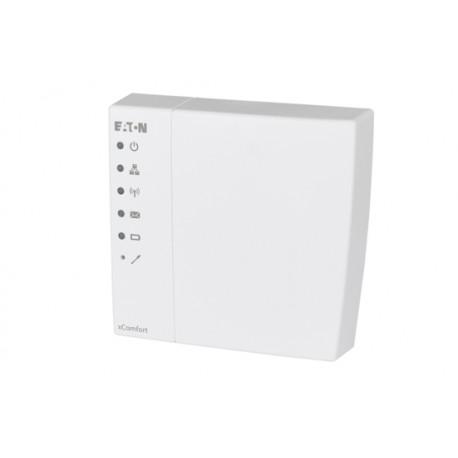 Smart Home Controller CHCA-00/01