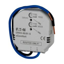 CROU-00/01-S - Router