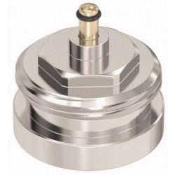 CMMZ-00/41 - Adapter Herz für das Funk Heizkörperthermostat CHVZ-01/05