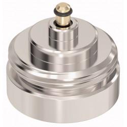 CMMZ-00/42 - Adapter TA für das Funk Heizkörperthermostat CHVZ-01/05
