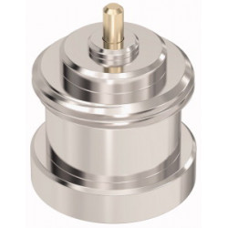 CMMZ-00/43 - Adapter Comap für das Funk Heizkörperthermostat CHVZ-01/05