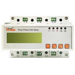 Smart Meter ADL3000