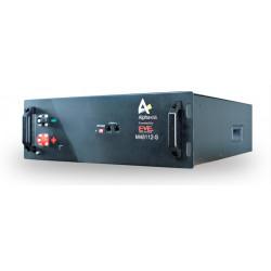 Alpha ESS Storion T30 Erweiterung M48112-S, 5,7kWh