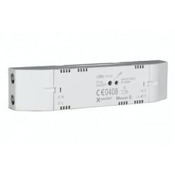 CDAE-01/01 - Dimmaktor