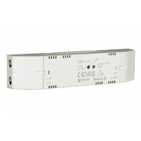 CDAE-01/02 - Dimmaktor
