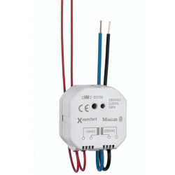 CMMZ-00/08 - Netzgerät für Bewegungsmelder