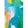 G600 Infrarot-Glasbildheizung