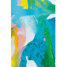 G800 Infrarot-Glasbildheizung