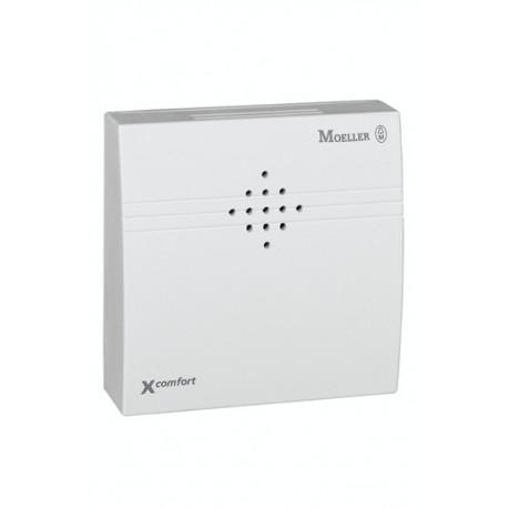 CSEZ-01/16 - Luftqualitätssensor VOC 0-10VDC