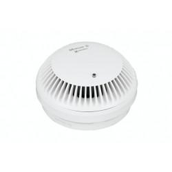CSEZ-01/19 - Rauchmelder, batterieversorgt