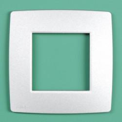 103-76700 Original Silber 3-fach