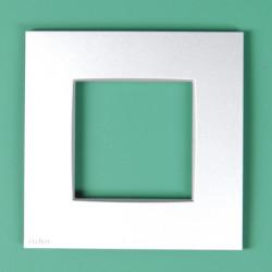 123-76100 Intense Bronze 1-fach