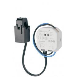 CEMU-01/03 - Energiemesssensor mit externem Sensor
