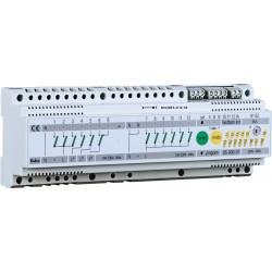 05-000-19 - Ersatz-EEPROM für 05-000-02 REG-SCHALTMODUL