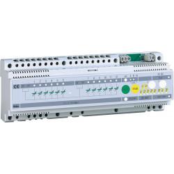05-007-19 - Ersatz-EEPROM für 05-007-02 DIMCONTROLLER