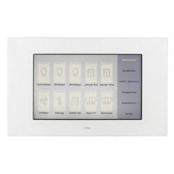 05-096 - Nikobus-Touchscreen